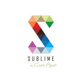Sublime Case