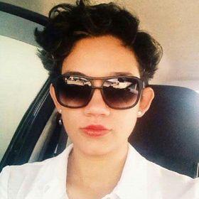 7f68d10bd Sabrina Rangel (srangelcontato) no Pinterest