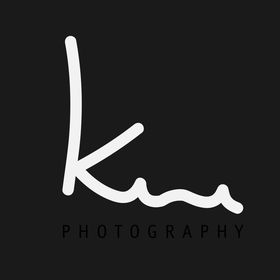 kini.photography
