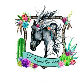 SK Equine Solutions