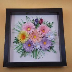 Rapunzelium Gift Art Design