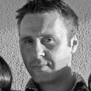 Marcin Bobrowski