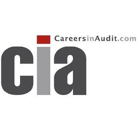 Audit Jobs & Careers - CareersinAudit.com