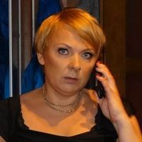 Małgorzata Monczak Mucha