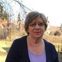 Małgorzata Galińska
