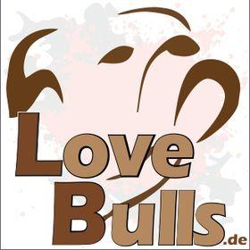 Lovebulls