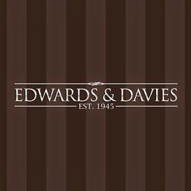 Edwards and Davies