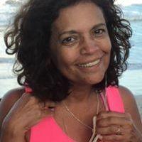 Joana Maria Oliveira Gomes