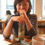 Seunghye Choi