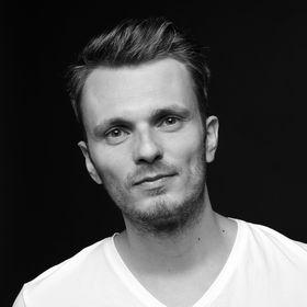 Ferenc Laufer