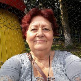 Dima Dorina