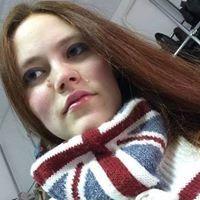 Natalia Semchuk