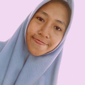 Anny Nur Aini