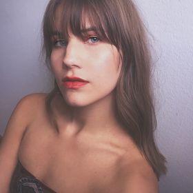 Maisa Lampinen