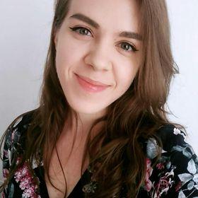 Lucia Ghirca