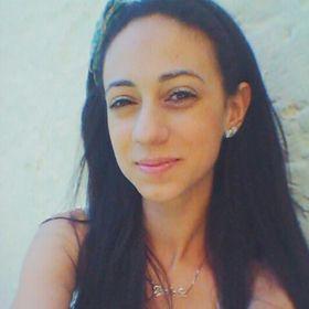 Izabela Lopes