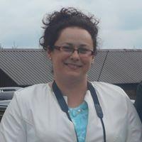 Sylwia Wąs