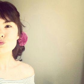 Irene Ng86