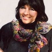 Diane Hendler
