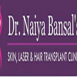 Dr Naiya Bansal Skin Clinic