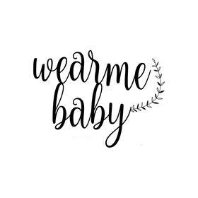 wearmebaby