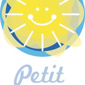 PETIT BONHEUR