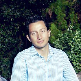 Jacobo Ventura