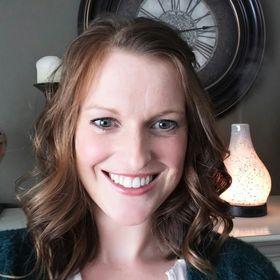 Rachel - Independent Scentsy Consultant