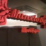 Marcelo Dip