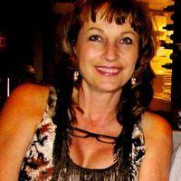 Claudia Corzato
