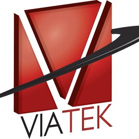 Viatek Consumer Products