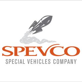 SPEVCO - Special Event Vehicles & Creative Operations
