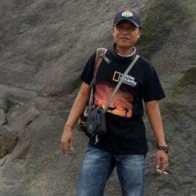 AgOes Che Tiawan