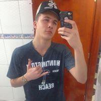 Vinicius Freitasii