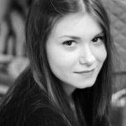 Maria Cutinov