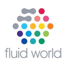 Fluid World