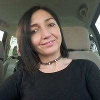 Mari Szilagyi