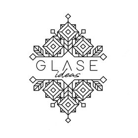GLASE Ideas