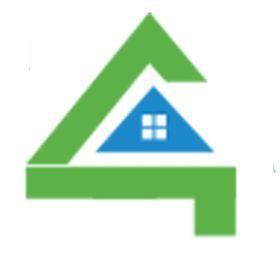 Rent4free Properties India