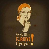 Zeynep Omrak