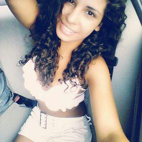 Fenia Flouda B