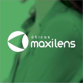 Óticas Maxilens (maxilens) no Pinterest dae83115e0
