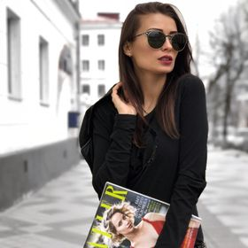 Angelina P