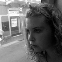 Greta Giannone