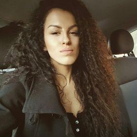 Maria Ali