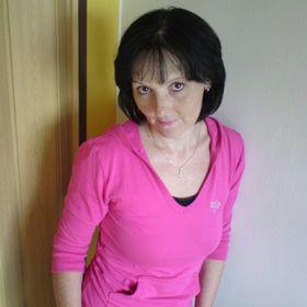 Simona Kováčová