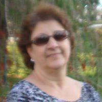 Maria Simarque