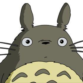 Totoro Paradise