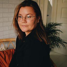 Petra Leandersson