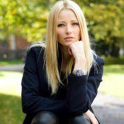 Tania Johannisson